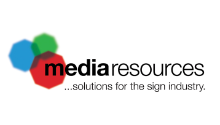 Media Resources Inc.