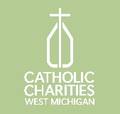 Catholic Charities West Michigan