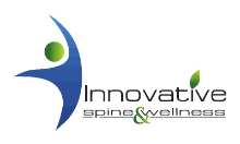 Innovative Spine & Wellness