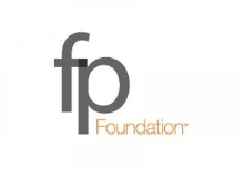 Financial Planning Foundation