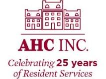 AHC Inc
