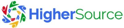 HigherSource Inc