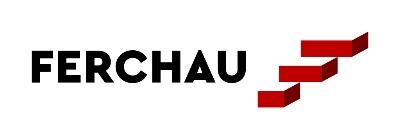 FERCHAU GmbH-Logo