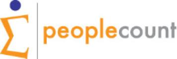 Peoplecount