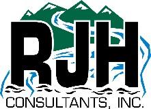RJH Consultants