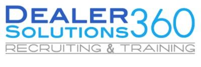 Dealer Solutions 360