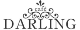 Cafe Darling