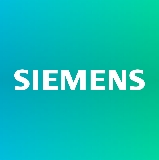 Siemens Medical Solutions USA, Inc.