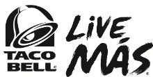 LTD Management, LLC dba Taco Bell