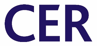 CER Education Recruitment - go to company page