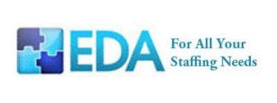 EDA Staffing