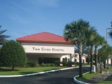 Twin Cities Hospital