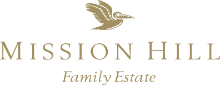 Mission Hill Family Estate Winery logo