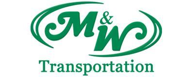 M&W Logistics Group, Inc