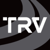 Logo Transport Réal villeneuve