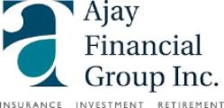 Ajay Financial Group Inc.