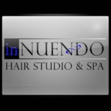 inNuendo Hair Studio and Spa