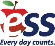 ESS Education logo