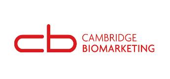 Cambridge Biomarketing