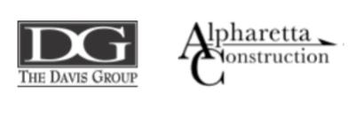 Alpharetta Construction Company - North Atlanta, GA
