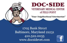 Animal Jobs Employment In Owings Mills Md Indeed Com