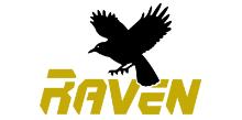 Raven Transport
