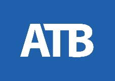 Logo ATB Financial