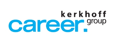 Kerkhoff Group GmbH-Logo
