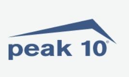 Peak 10, Inc.