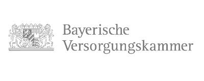 Unternehmensprofil von Bayerische Versorgungskammer aufrufen