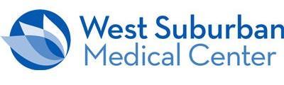 West Suburban Medical Center