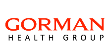 Gorman Health Group