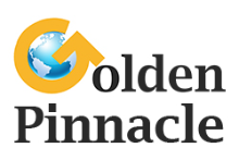 Golden Pinnacle Consultants Ltd. logo