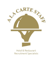 A la Carte Staff logo