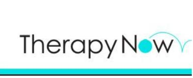 TherapyNow