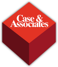 Case & Associates