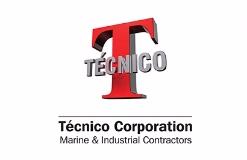 Tecnico Corporation
