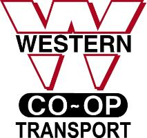 Western Co-op Transport Association