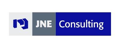 JNE Consulting