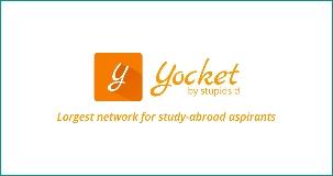 Avocation Educational Services Pvt. Ltd. logo