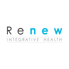 Renew Integrative Health