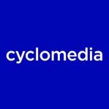 Cyclomedia Technology Inc