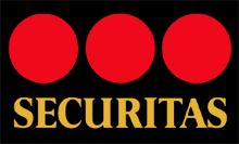 Securitas Canada- Winnipeg Branch