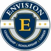 Envision EMI