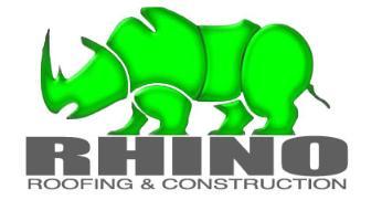 Rhino Roofing & Construction