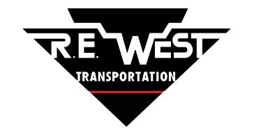 R E West Transportation Careers And Employment Indeed Com