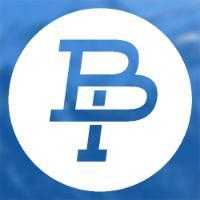 Benson Price Consultants logo