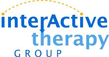 Interactive Therapy Group