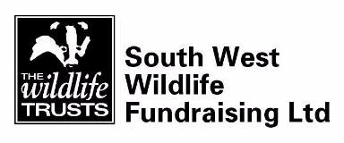 South West Wildlife Fundraising Ltd (SWWFL)