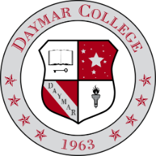 Daymar College - Louisville East